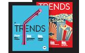 Журнал Trends