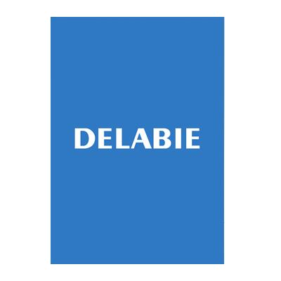 Группа DELABIE